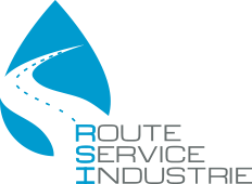 Route Service Industrie